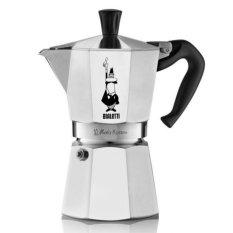 Price Bialetti Moka Express 3 Cups Bialetti