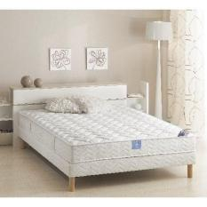 Bilrich Furniture Adonis Mattress (120x190cm)