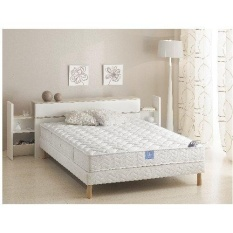 Bilrich Furniture Adonis Mattress 160x200cm