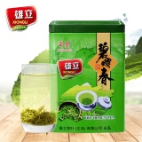 Best Biluochun Qingxiang Tea Green Tea Before The Spring Of Suzhou Bud 100G Intl