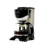 Coupon Blondie 1 25L Coffee Port Xz 628A