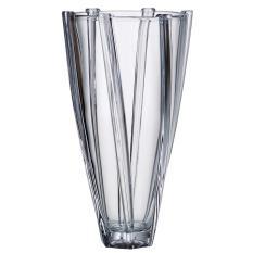 Price Comparisons For Bohemia Infinity Vase