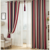 Bohemia Style Blackout Gyc2017 Curtain Multicolor Export Coupon