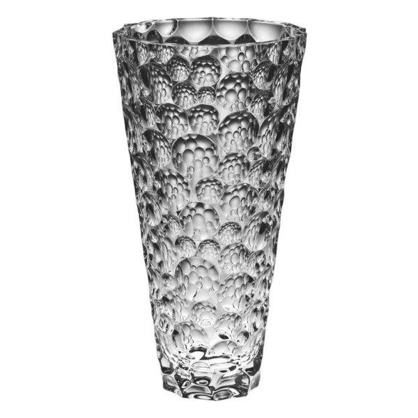 Bohemia Lisboa Vase