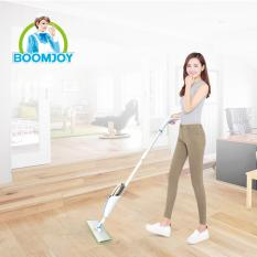 Boomjoy P4 Plus Spray Mop Official Store Promo Code