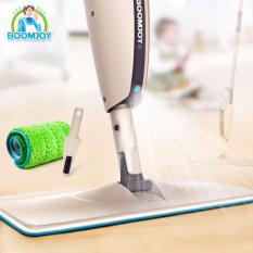 Boomjoy® P4 Spray Mop Official Store Price Comparison