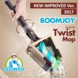 Boomjoy® Twist Mop Official Store Compare Prices