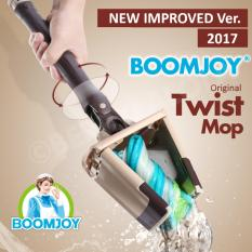 Best Offer Boomjoy® Twist Mop Official Store