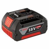 Price Bosch 18V 4 0Ah Battery Bosch New