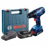 For Sale Bosch Cordless 18V Drill Driver Gsr 180 Li