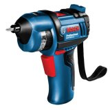 Who Sells The Cheapest Bosch Cordless Screwdriver Gsr Bitdrive Online