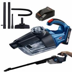 Bosch Cordless Vacuum Cleaner Gas 18 V 1 For Sale Online