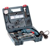 Get Cheap Bosch Impact Drill Gsb 10 Re