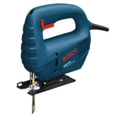 Bosch Jigsaw Gst 65 Best Price