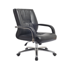 BOSS Executive Chair Singapore