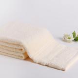 Liangyu Couple Soft Water Absorbing Long Plush Cotton Bath Towel Price