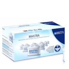Store Brita Maxtra Filter Cartridge 6 Pcs Pack White Brita On Singapore