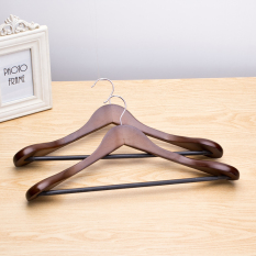 Retro High Grade Traceless Large Hanger Price Comparison
