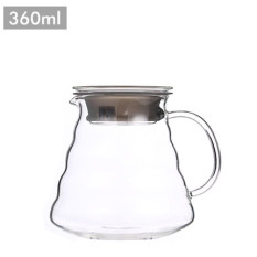 Buy Drip Coffee Filter Under The Pot Coffee Pot Oem Original