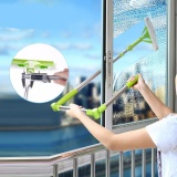 Brush For Windows Telescopic Sponge Rag Mop Cleaner Window Home Cleaning Tools Hobot Brush For Washing Windows Dust Cleaning Intl Online