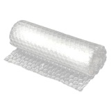 Price Comparisons Bubble Wrap 5M X 5M Diy Pack Small Roll