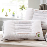 Price Buckwheat Aromatherapy Clothing Grass Jasmine 5Forshine Single Person Pillow China