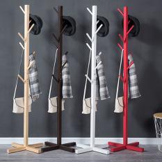 POPHEKO Standing Clothes Hanger