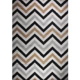 Best Reviews Of Carpet Aula