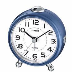 Cheapest Casio Desktop Blue Watch Tq149 2D