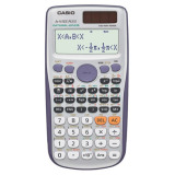 Sale Casio Fx 115Es Plus Engineering Scientific Calculator Casio Branded