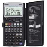Sale Casio Fx 5800P Scientific Calculator Casio Cheap