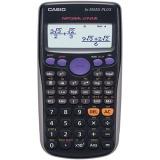 Casio Fx350Es Plus Display Scientific Calculations Calculator With 252 Functions Lowest Price