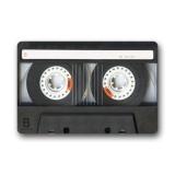Best Cassette Tape Home Doormats Top Fabric Rubber Bathroom Welcome Mats Floor Mat Rug Carpets Indoor Outdoor Intl