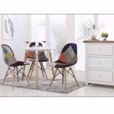 CC006, Chair Cloth-stitched, cloth stitch, CC