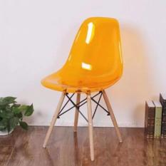 Latest Cc008 Eames Chair Transparent Cc
