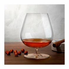 Sale Chateau Nouveau Cognac Glass 900Cc 66016 6 Per Pack Fine Durable Wholesaler
