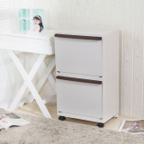 Cheap Cherry Umei Multi Function Storage Cabinet Online
