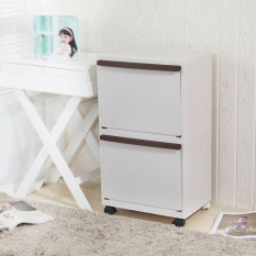 Brand New Cherry Umei Multi Function Storage Cabinet