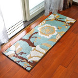 Best Buy Child Kitchen Long Bathroom Non Slip Rug Mat