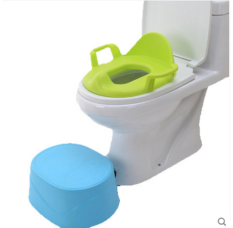 Brand New Kids Toilet Seat