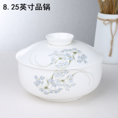 Compare Price Chinese Lily Of The Valley Home Spoon Dishes On China