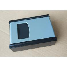 Sale Cipher Key Box Wall Key Box Key Storage Box R R