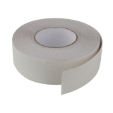 New Clear Safety Stair Bathroom Grip Tape Anti Slip Roll Sticker Adhesive 18M