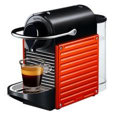 Compare Coffee Machine Product Nespresso Pixie Prices