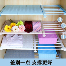 Compartment Storage Multi Functional Telescopic Shoe Cabinet Shelf Lowest Price