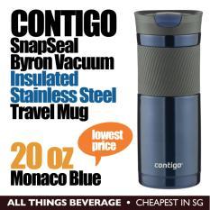 e130d63f461 Buy Contigo Water Bottles | Kitchen Storage | Lazada