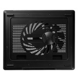 Price Cooler Master Notepal Ergostand Lite With 2 Usbs Notebook Cooler Cooler Master Original