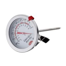 Sale Cooper Atkins Candy Jelly Deep Fry Thermometer Cooper Atkins Original