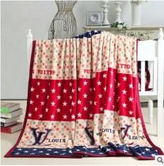 Sale Fl Velvet Discount Flannel Sheets Coral Carpet Oem Branded