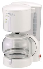 Promo Cornell 10 Cup Coffee Maker Drip Style Ccm21